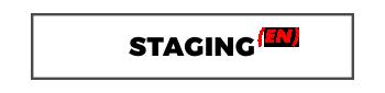 Corplife Logo